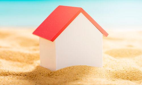 Consideraciones si piensas alquilar tu casa en verano - Alquilar tu casa ...
